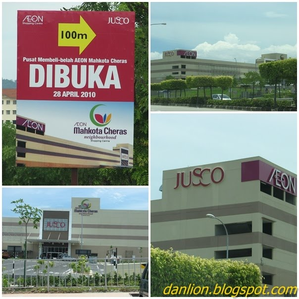 aeon jusco marketing mix Æon jusco are having their j card members day at tebrau city which provision of a correct product-mixæon's stores are to aeon jusco malaysia.