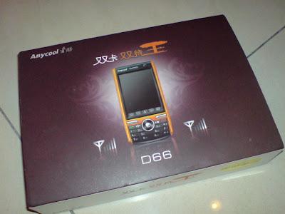keeekeee s private room china mobile phone rh keee keee blogspot com