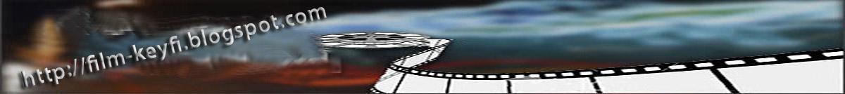 film keyfi , film seyret, online film izle, bedava film izle, indirmeden film izle