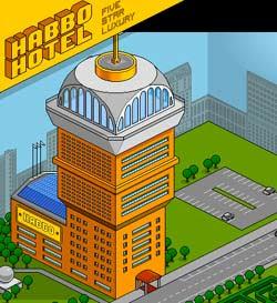 el habo hotel: