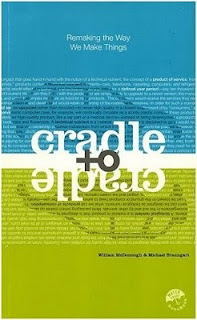 Cradle to Cradle Sustentabilidade