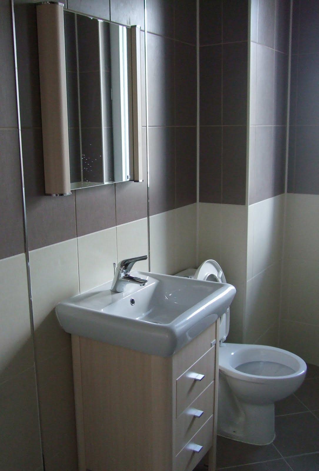 amenajare baie amenajari exterioare