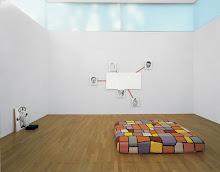 Sammlung-Goetz Gallery, Munich