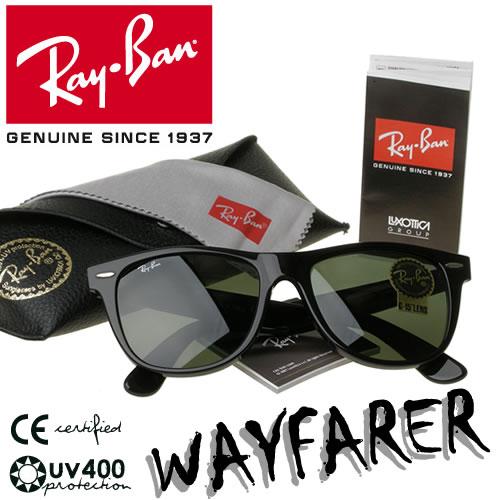 ray ban wayfarer. RAY BAN WAYFARER