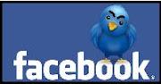 Visitanos Vía Facebook
