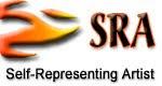 Member of SRA