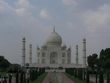インド 2007 Sep