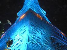 フランス 2008 Aug