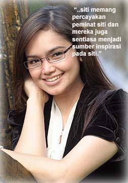 Gambar Gambar Siti Mandi | mobitech.web.id