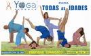 Yoga Samkhya