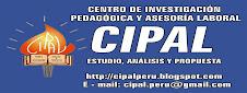 CIPAL PERU