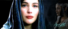 Arwen Blend
