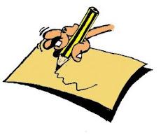 A escriure ! ! !