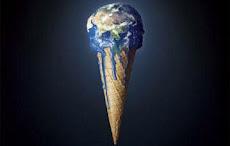 Apostem per un mon sostenible