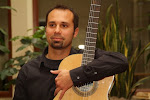 Classical guitar ROCKS