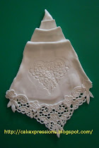 DESIGNER LACE MOULDS BLOGSPOT
