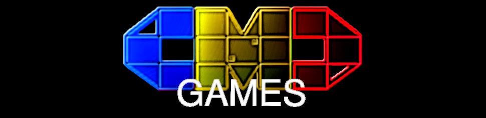 CMC Games
