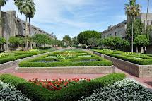 Biltmore Gardens Phoenix