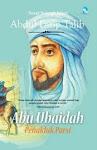 Abu Ubaidah Al Jarrah