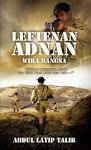 Leftenen Adnan