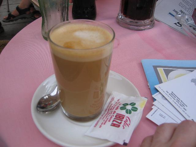 [coffeee]