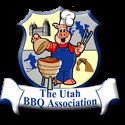 Utah BBQ