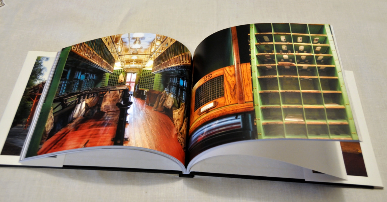 Famous Coffee Table Book Templates Photos Example Resume Templates