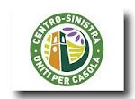 Programma CENTRO-SINISTRA Uniti per Casola