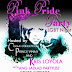 PINK PRIDE PARTY WITH ANG LADLAD PARTY-LIST!
