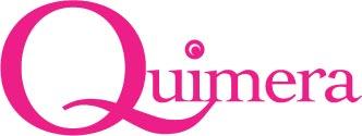 Quimera ediciones