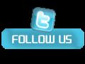 Siga o blog no twitter