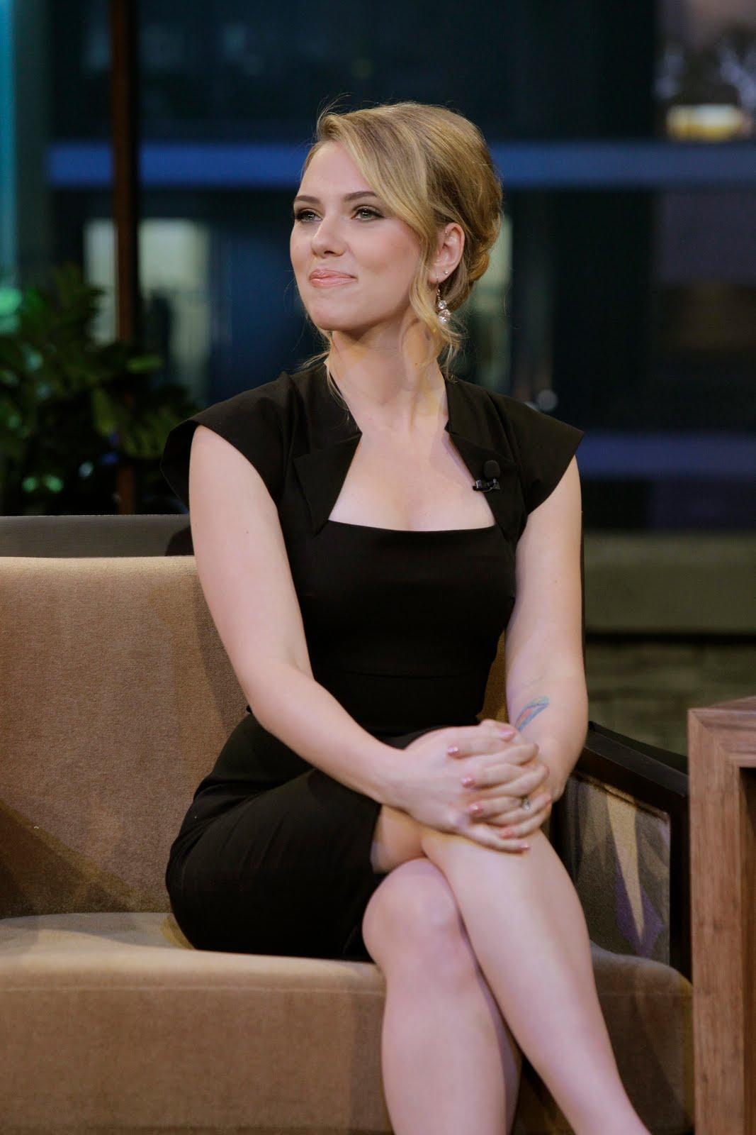 http://4.bp.blogspot.com/_te_-NCYOffc/S-Nf1q00IMI/AAAAAAAABlk/B03oyiQquUU/s1600/sexy_Scarlett_Johansson_3.jpg