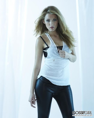 Blake Lively Legs on Aaaaaaaabxk Bt4ncj5yhaw S400 Sexy Blake Lively Legs Tights 1 Jpg