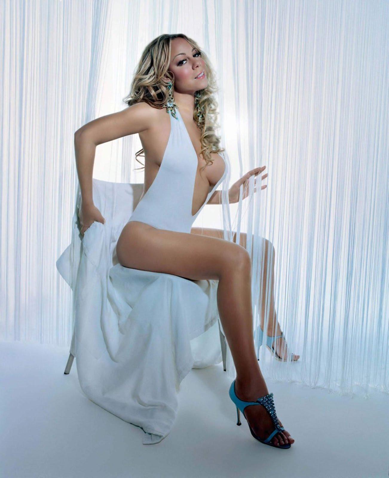 http://4.bp.blogspot.com/_te_-NCYOffc/SxSR3VWkmaI/AAAAAAAABG8/pE767iXyUx8/s1600/sexy_Mariah_Carey_02.jpg