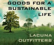 Lacuna Outfitters
