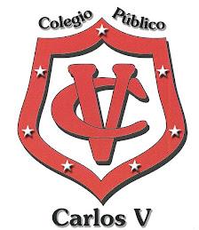 Colegio Público Carlos V