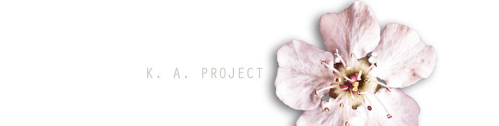 ka.project