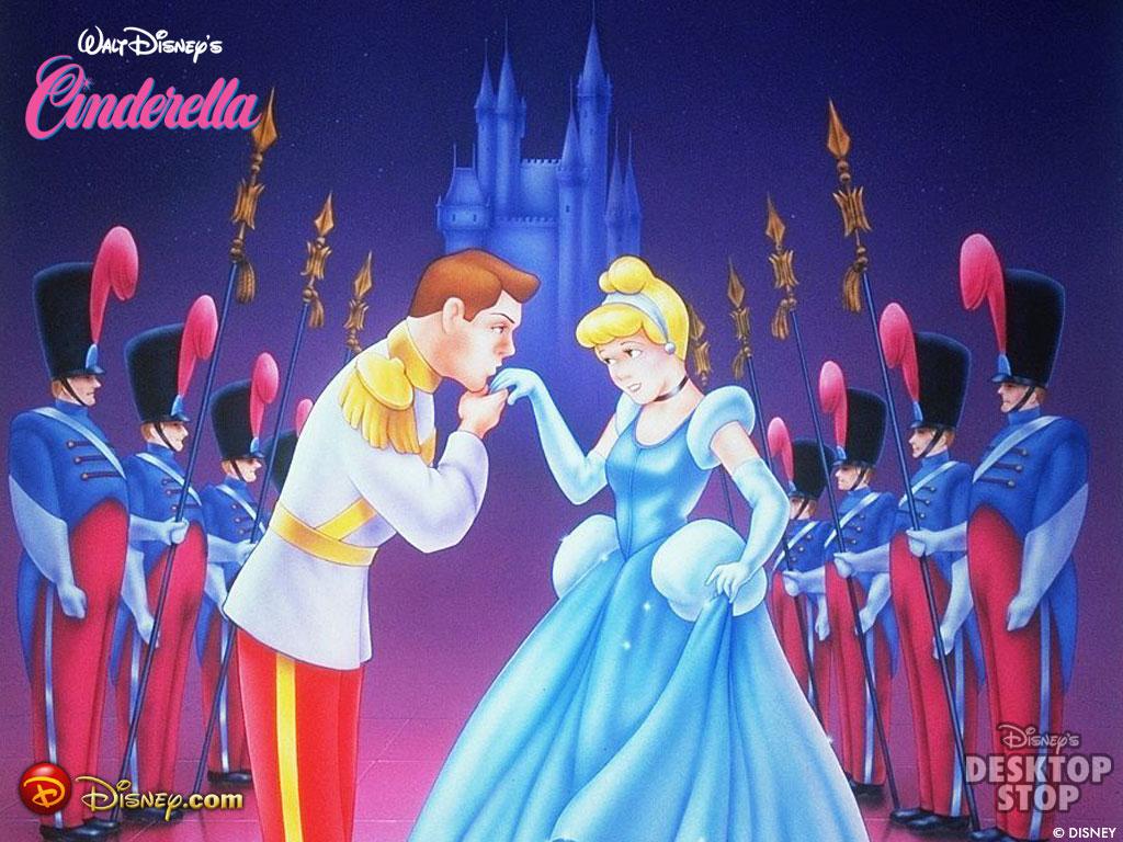 http://4.bp.blogspot.com/_tetAl-ZL_ig/S-ia2hnjuvI/AAAAAAAAAFo/us0xhK2nbUU/s1600/prince+charming.jpg