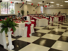 Banquet Facility