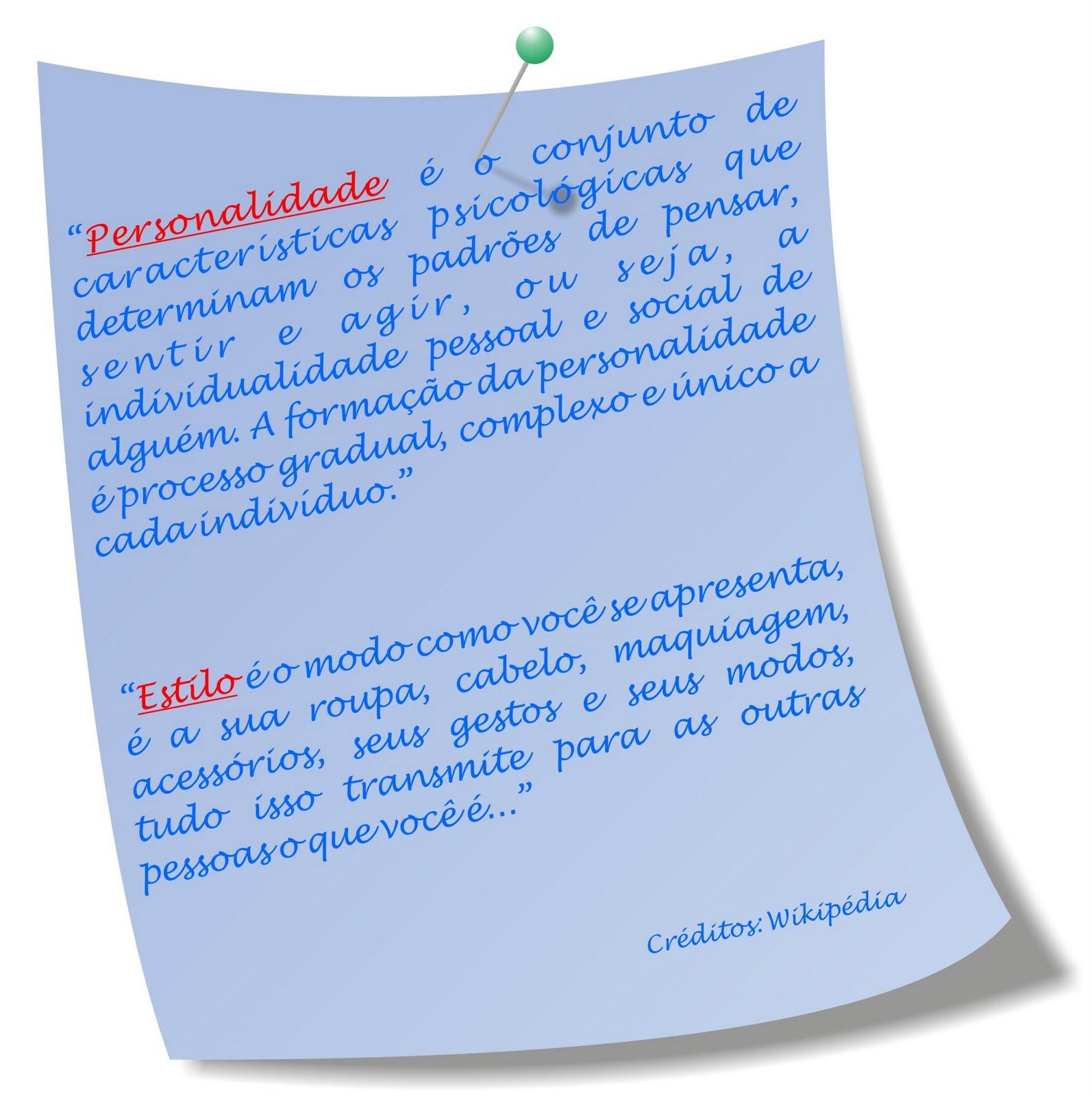 http://4.bp.blogspot.com/_tf5xogU6RFY/TI54PEgPOrI/AAAAAAAAACQ/8I0fFDsNmDE/s1600/Post_1.jpg