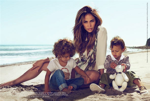 jennifer lopez kids now. jennifer lopez kids now.