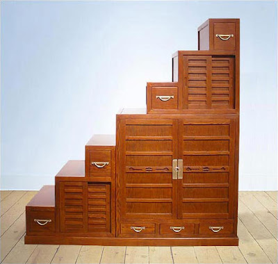 Jeris Organizing Amp Decluttering News Furniture For