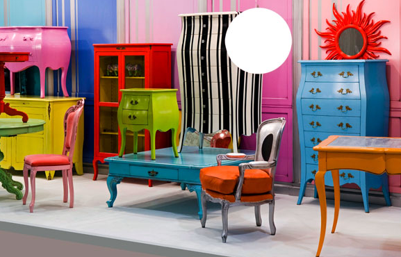 [brightly-colored-furniture.png]