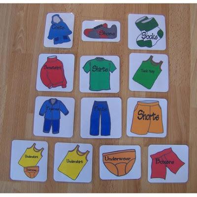 dresser labels for boys