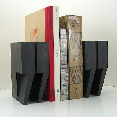 quote unquote bookends