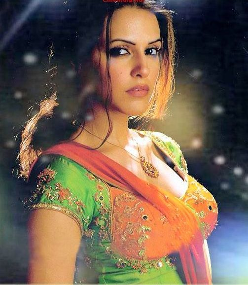 neha dhupia wallpapers. Neha Dhupia Wallpaper