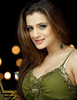 boob wallpapers. Bollywood Actress
