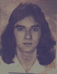 Luiz Uchida