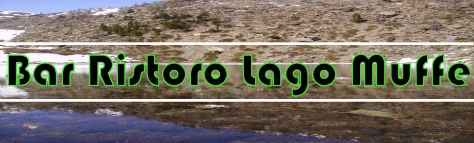 Bar Ristoro Lago Muffe