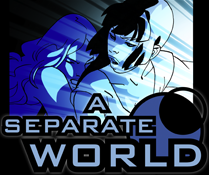 A Separate World